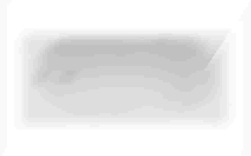 Prostokątna wanna akrylowa z hydromasażem Smart Air Plus Roca Genova N