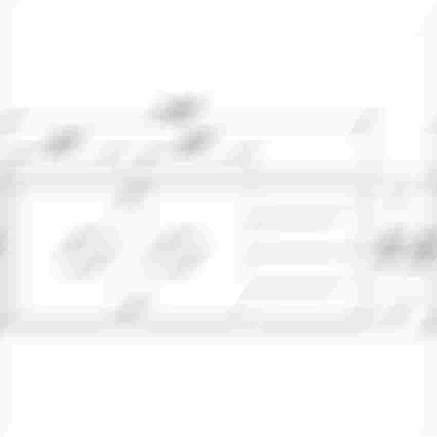 Zlewozmywak 2-komorowy z ociekaczem Franke Basis BFG 621 rysunek techniczny