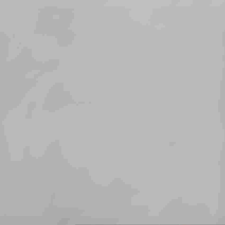 Płytka uniwersalna 29,7x29,7 cm Opoczno Damasco Vanilla