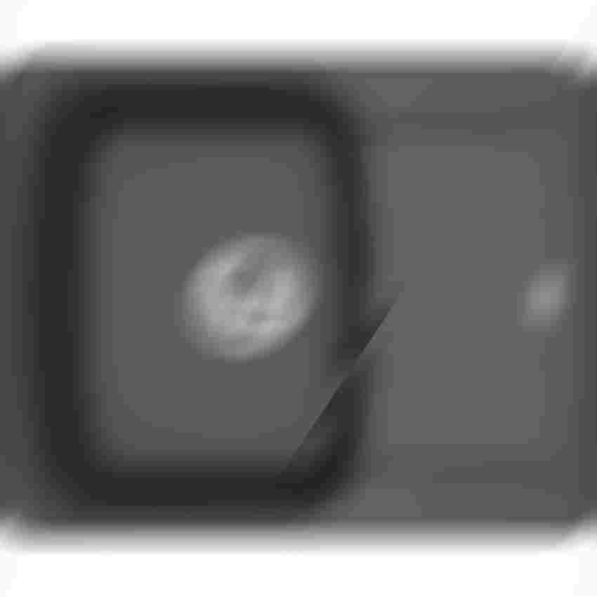 Zlewozmywak 1-komorowy z ociekaczem Franke Antea AZG 611-62 Grafitowy