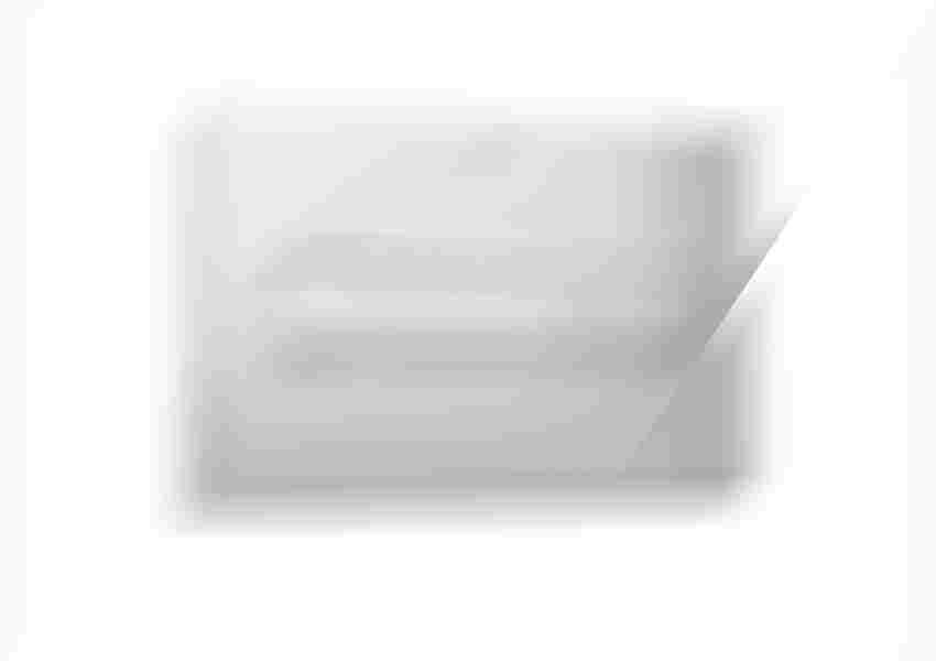 PL1 - przycisk 2-funkcyjny chrom mat Roca Stelaże podtynkowe