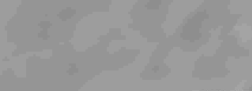 Płytka ścienna 89,8x32,8 cm Tubądzin Organic Matt grey 1 STR