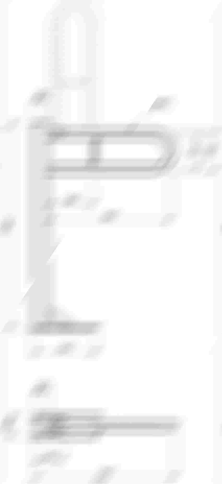 Poręcz WC uchylna łukowa stojąca 60 cm powierzchnia falista Koło Lehnen Funktion rysunek techniczny