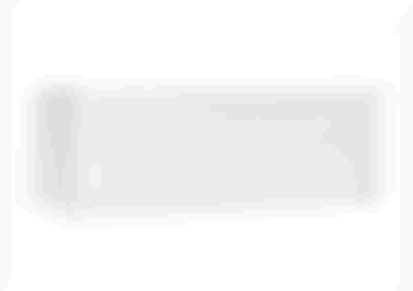 """Obudowa typu """" L"""" prawa do wanny akrylowej Roca Linea"""
