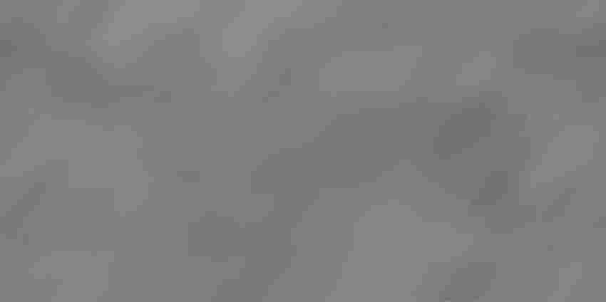 Płytka uniwersalna 59,8x119,8 cm Opoczno Quenos Grey