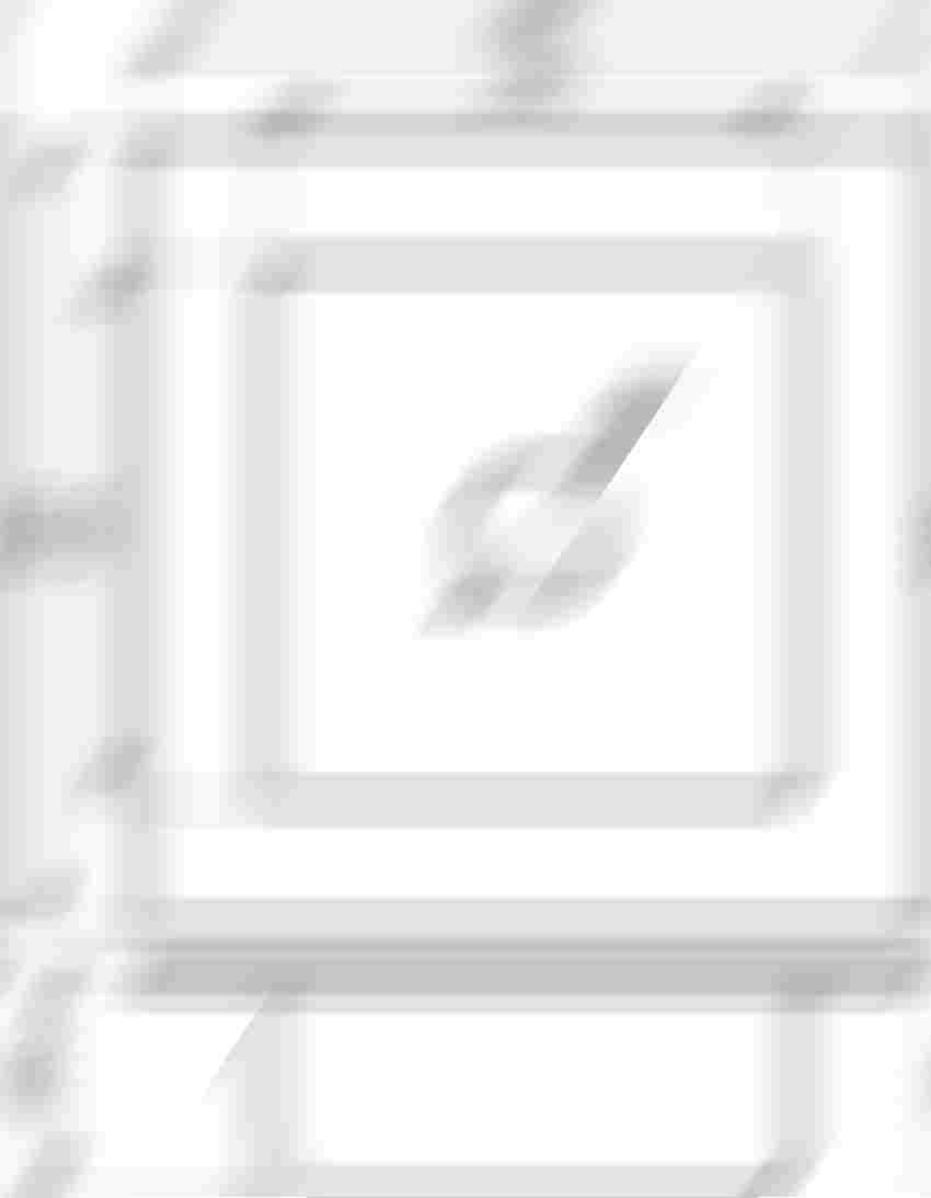 Zlewozmywak 1-komorowy Ferro Kizz rysunek techniczny