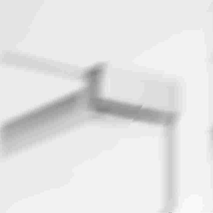 Wspornik ścianki prysznicowej New Modus