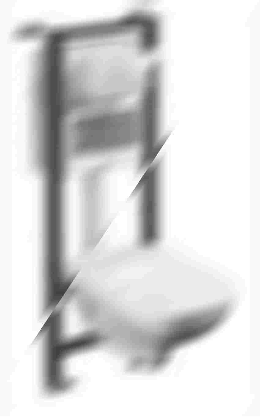 Zestaw podtynkowy WC z systemem Fresh Koło Technic GT