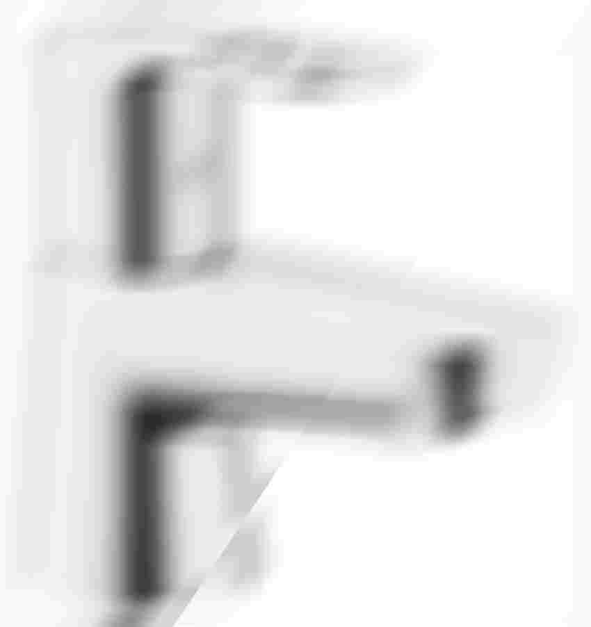 Zawór sztorcowy Grohe BauLoop