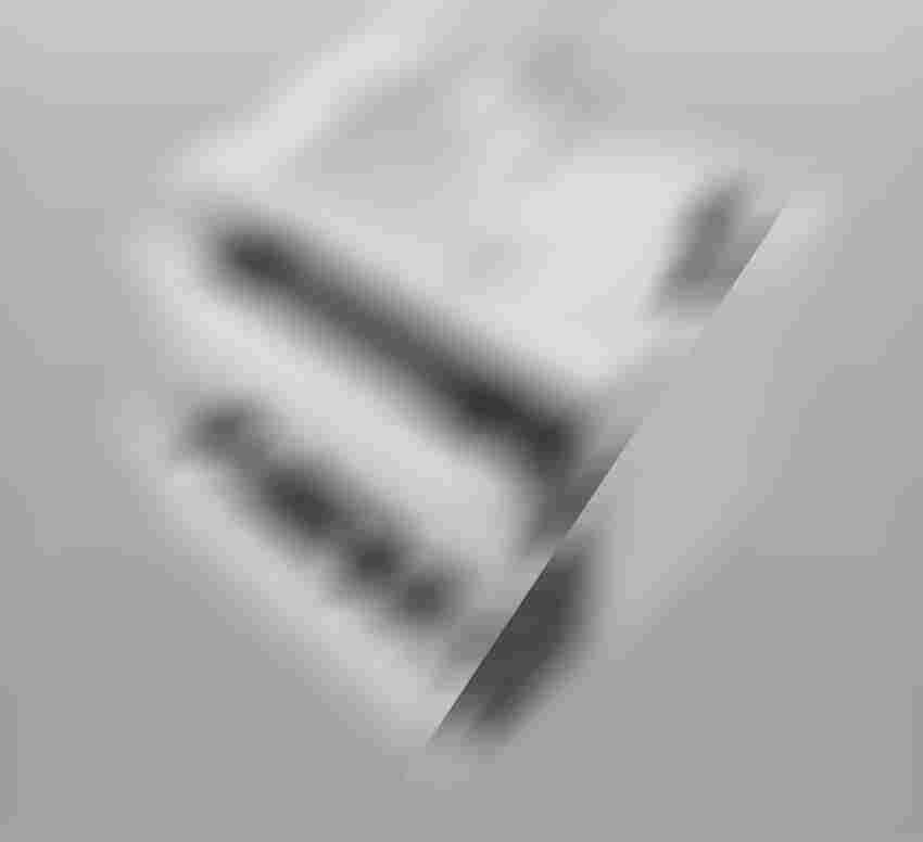 Szafka podumywalkowa Oristo Diamond OR13-SDD-75