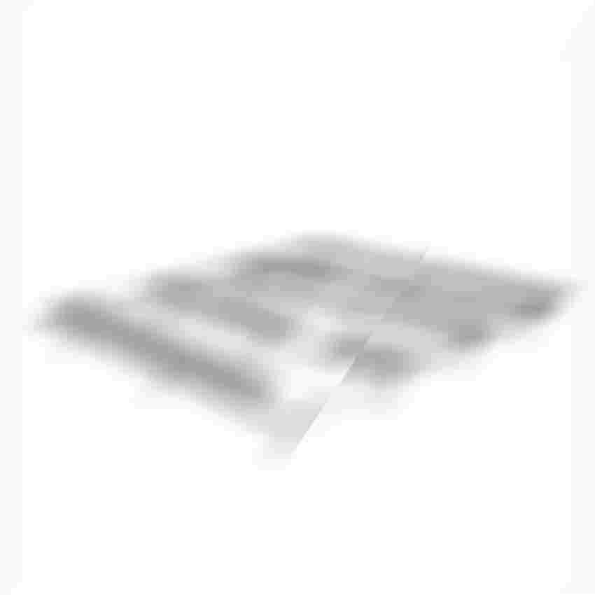 stelaz pod brodzik Schedpol Corrina