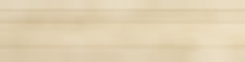 Listwa ścienna 59,8x14,8 cm Tubądzin Travertine