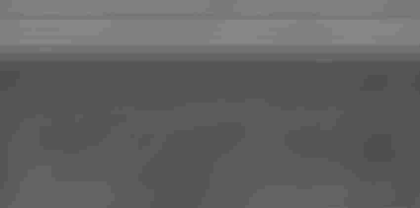 Płytka stopnicowa 29,8x59,8 cm Opoczno Grava Graphite Steptread