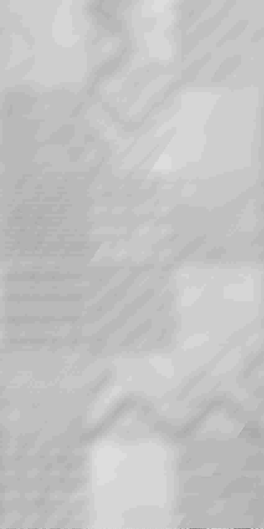 Płytka ścienna 30x60 cm Paradyż Harmony Grys Ściana Patchwork
