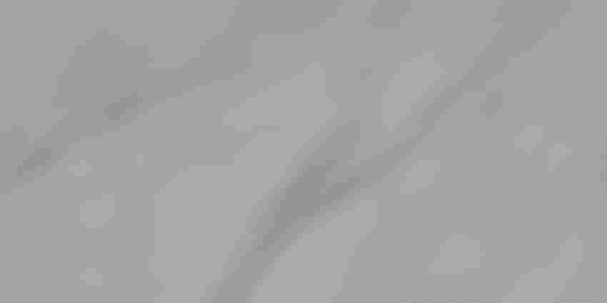 azario mercado grey