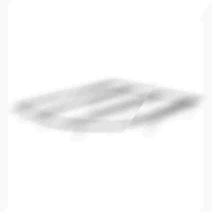 Półokrągły stelaż do brodzika Schedpol Omega