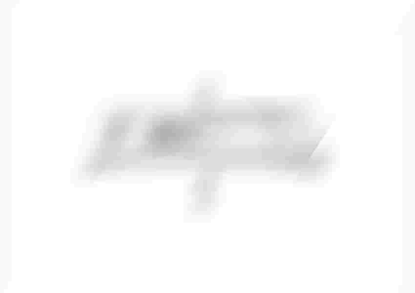 Umywalka ścienna z blatem 90x50x16 cm Roca Stratum