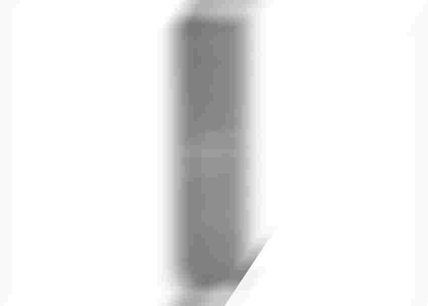 Słupek wiszący Defra Fonte C35 154-C-03509 (LP)