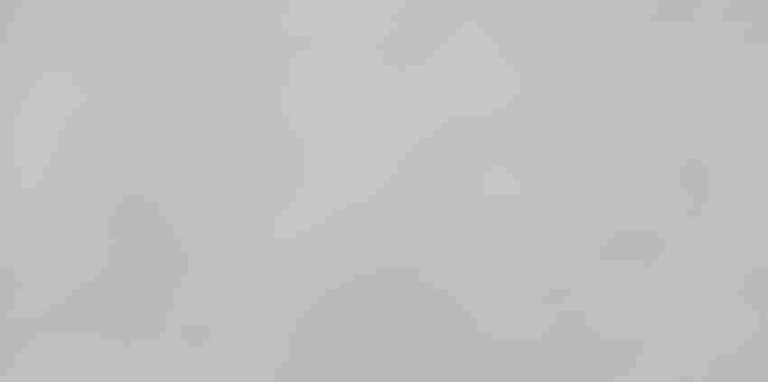 Płytka uniwersalna 59,7x119,7 cm Cerrad Tassero bianco R11