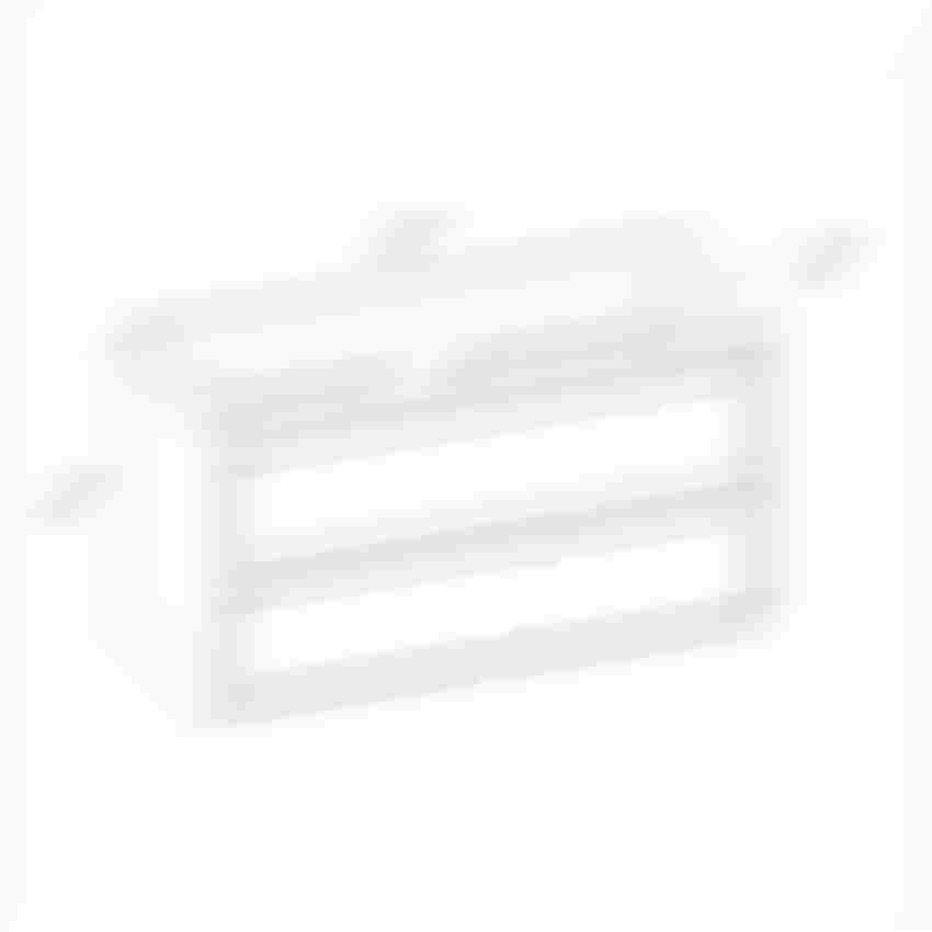 Szafka podumywalkowa wisząca 100 cm Elita Desi Plus rysunek techniczny