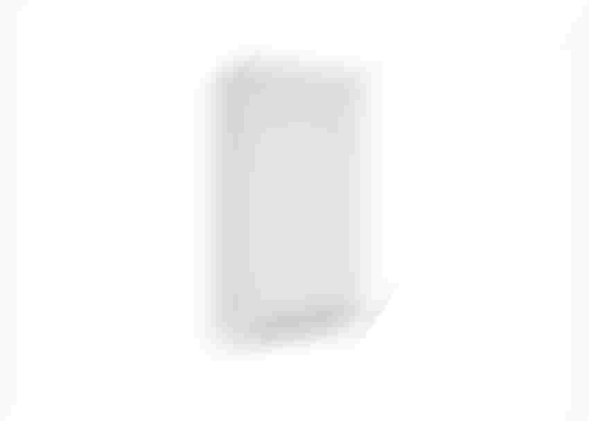 Szafka wisząca 32,7x63,2x20 cm Defra Alta A32 123-A-03201 (LP)