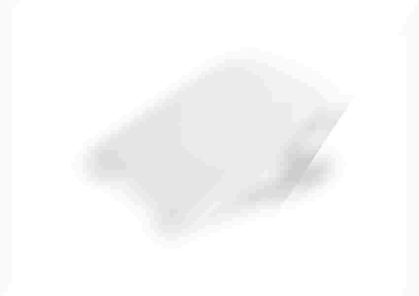 Deska WC twarda wolnoopadająca Compacto Roca Dama-N