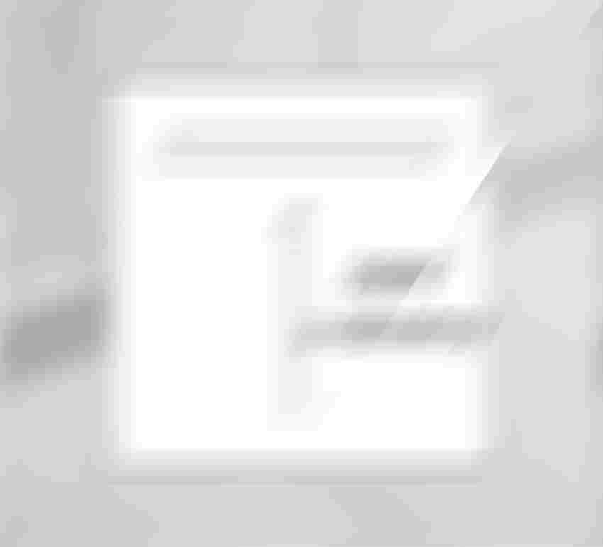 Brodzik prostokątny cm Schedpol Slim Lux rysunek techniczny