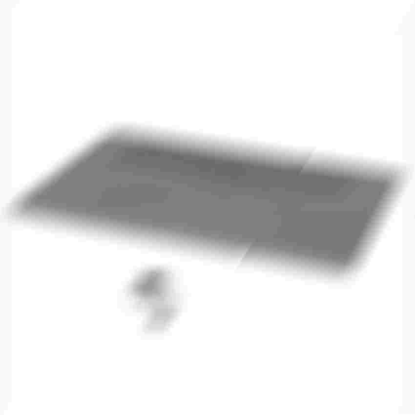 Brodzik prostokątny Schedpol Base (S4)