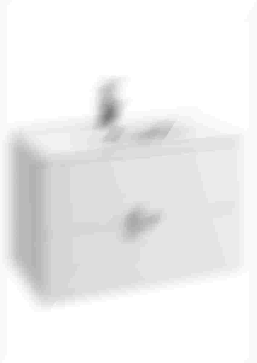 Szafka podumywalkowa 79,9x50x45,6 cm Defra Lines D80 208-D-08003