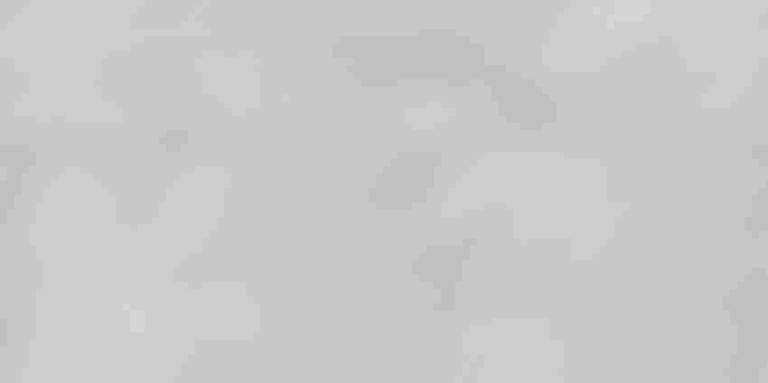 Płytka uniwersalna 59,8x119,8 cm Opoczno Quenos White Lappato