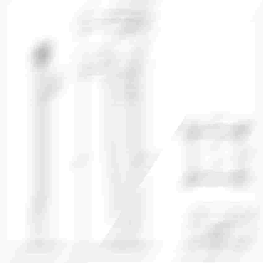 Excellent Oxalia AREX.9055CR