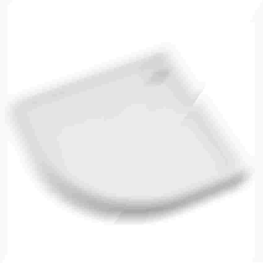 brodzik półokrągły Schedpol Competia New