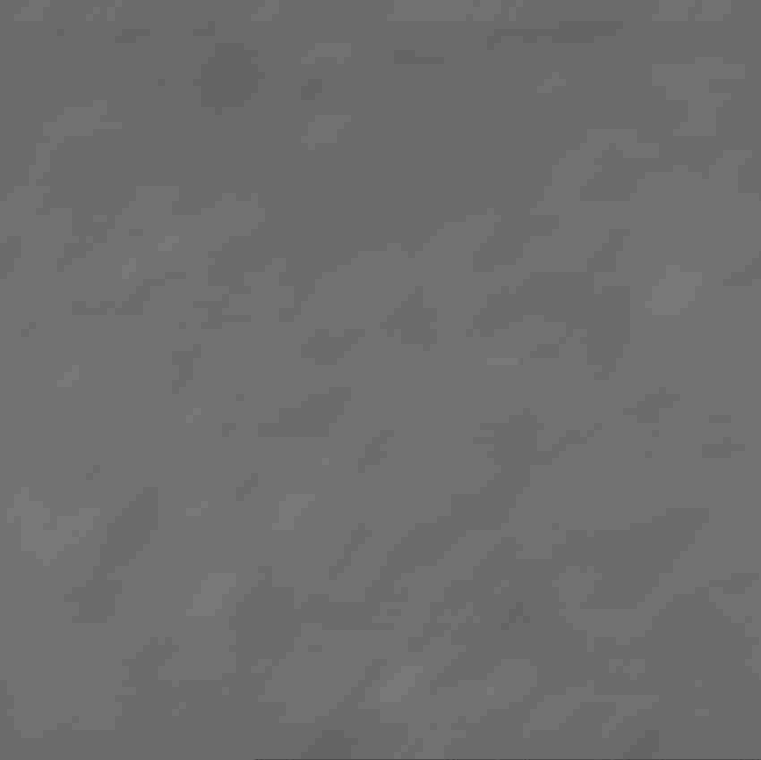 Płytka uniwersalna 29,7x29,7 cm Opoczno Hyperion Graphite