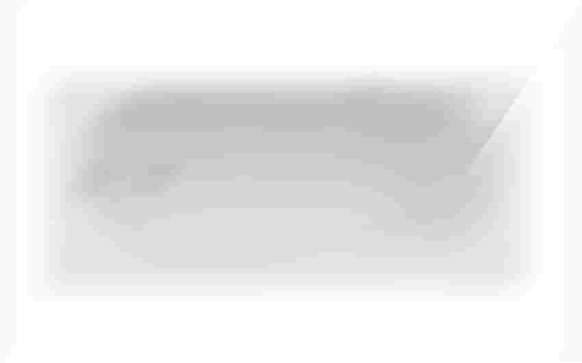 Prostokątna wanna akrylowa z hydromasażem Effects Gold 170x75 cm Roca Genova N