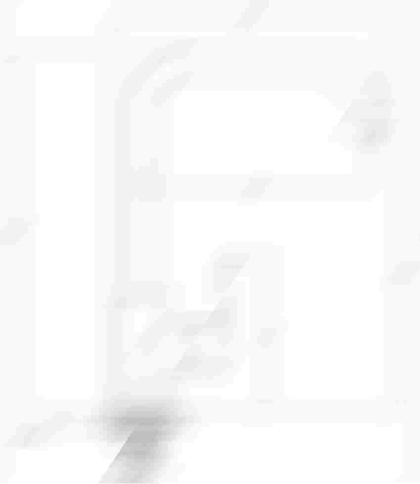 Bateria zlewozmywakowa Deante Alpinia rysunek techniczny