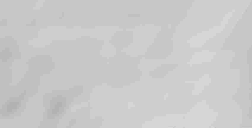 Płytka podłogowa Crestone 60x120 2.jpg