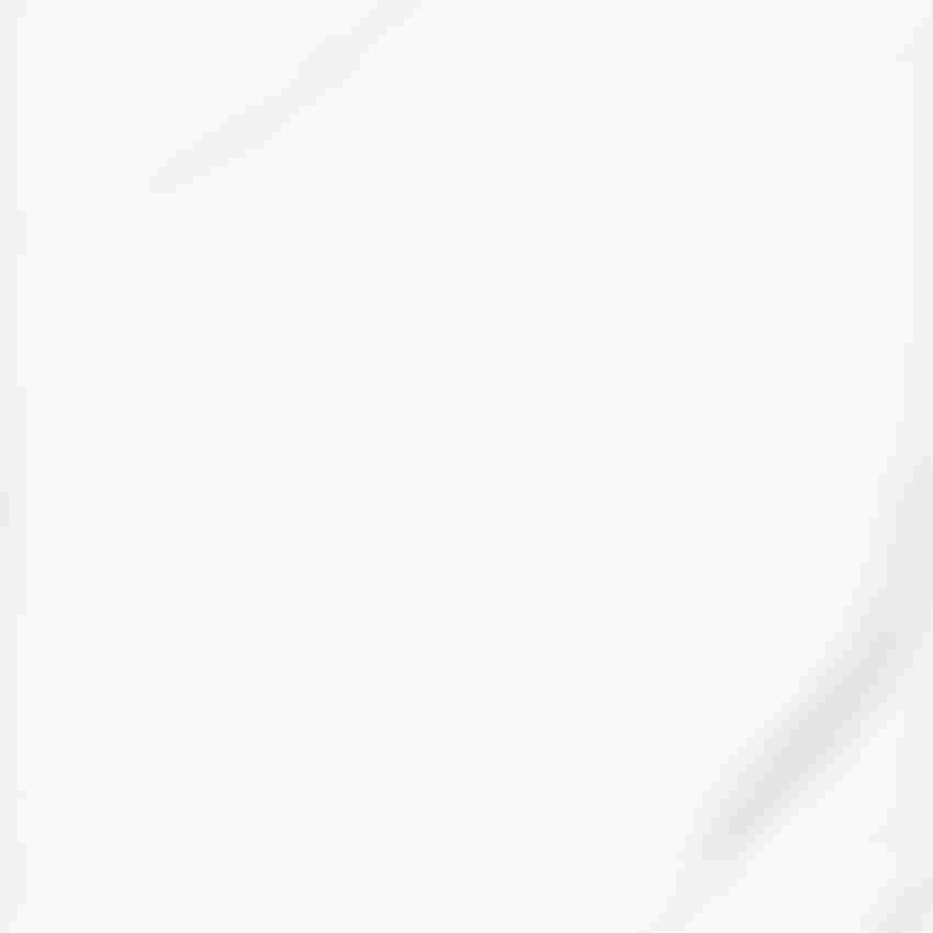 Płytka ścienno-podłogowa 59,8x59,8 cm Paradyż Calacatta Gres Szkl. Rekt. Poler