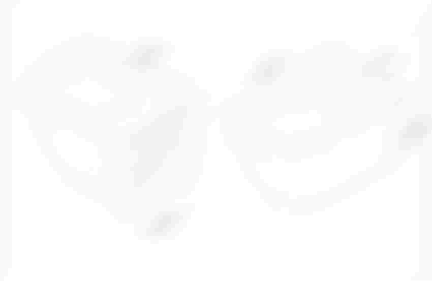 Miska sedesowa CeraStyle City Rimless 019100 rysunek techniczny