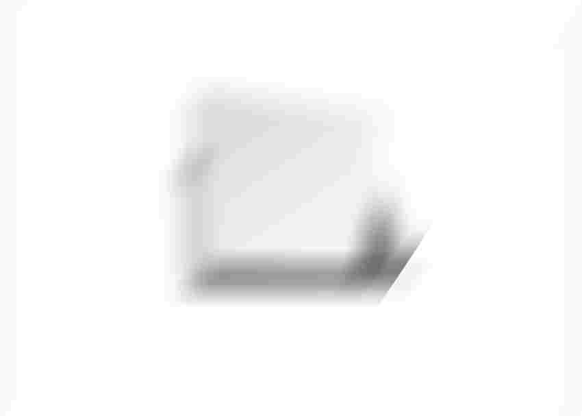 Defra Op-Arty L60 215-L-06001
