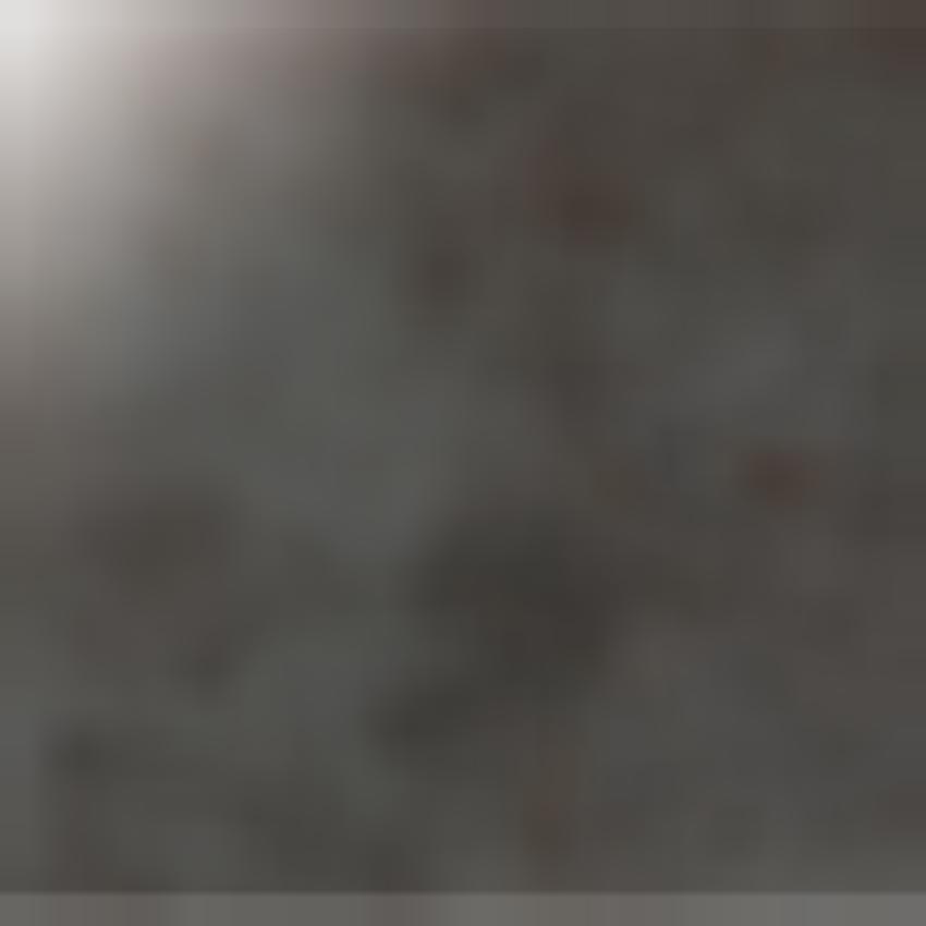 płytka podłogowa Azario Space Dark 75x75 Lap