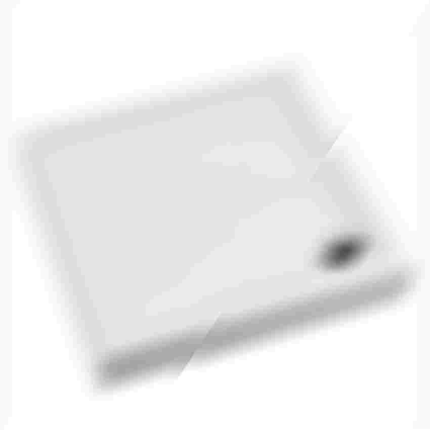 Brodzik kwadratowy Schedpol Competio