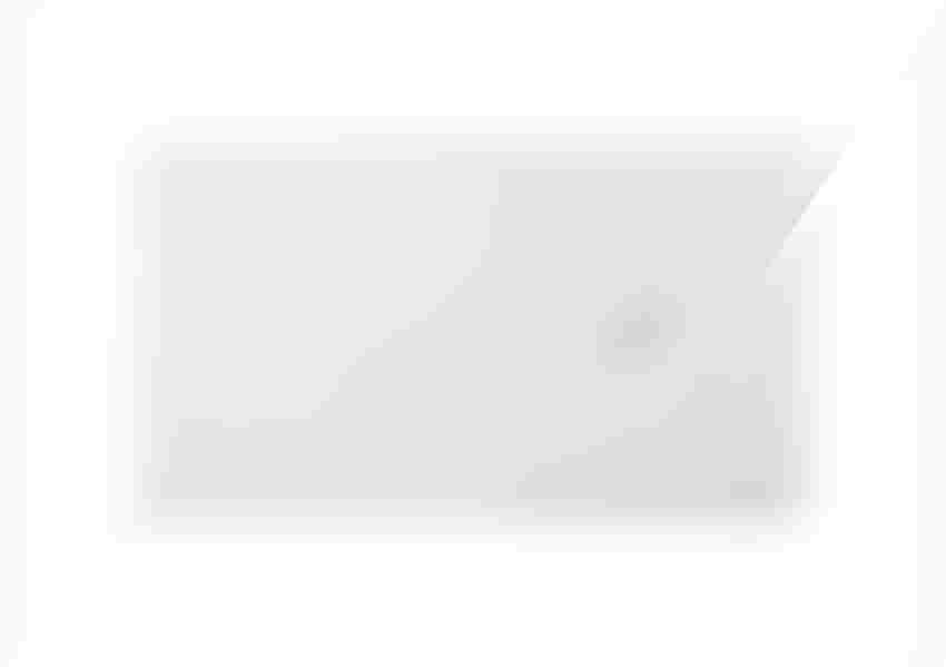 Brodzik kompozytowy biały 160x80x3,7 cm Roca Ignis