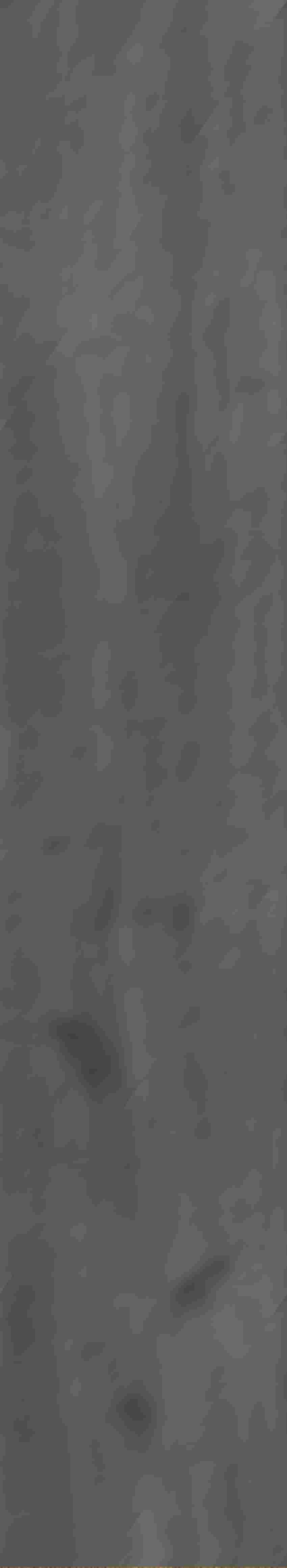 Płytka ścienno-podłogowa Cerrad Giornata Marrone 5