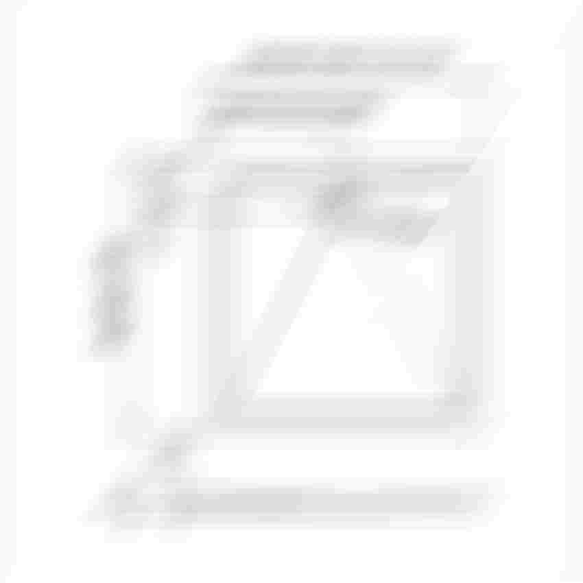 Brodzik prostokątny posadzkowy New Trendy Cantare rysunek techniczny