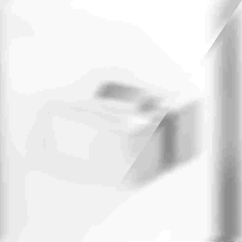 Chromowane uchwyty drzwi prysznicowych New Trendy