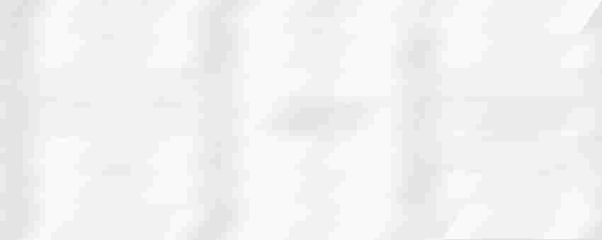 Mozaika Dunin dane techniczne