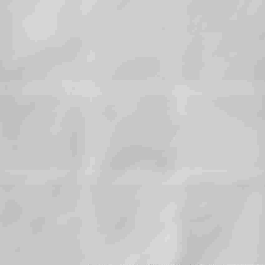 Mozaika 29,8x29,8 cm Opoczno Quenos White Mosaic Matt Bs