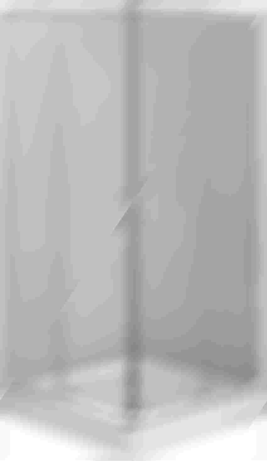 Kabina kwadratowa szkło transparentne Deante Funkia