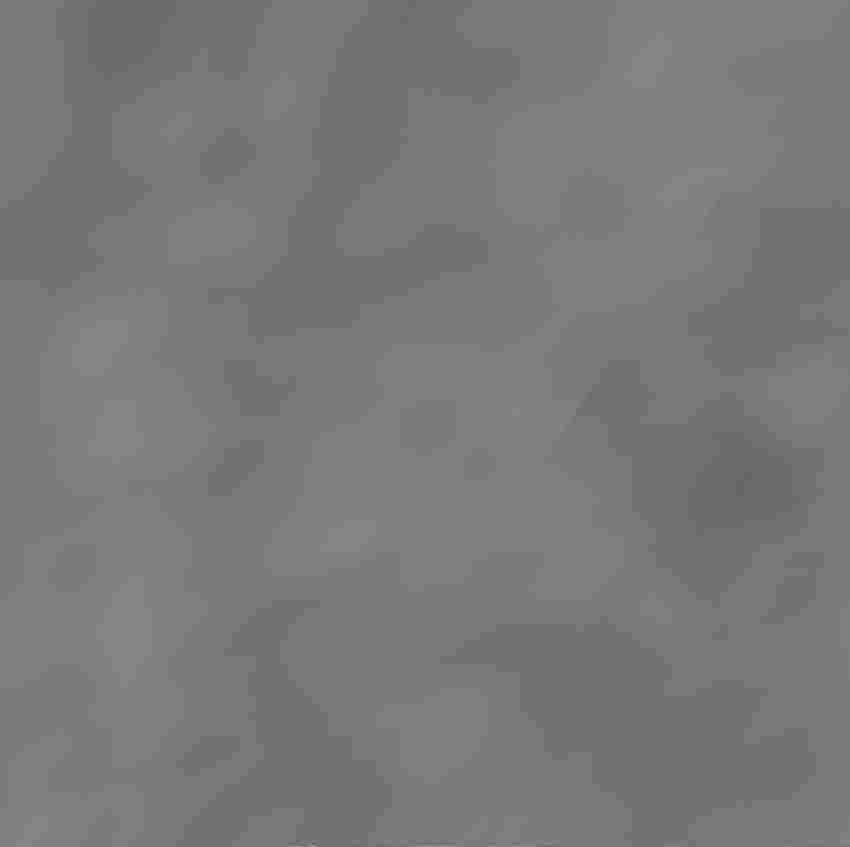 płytka podłogowa Azario Sella Marengo 5