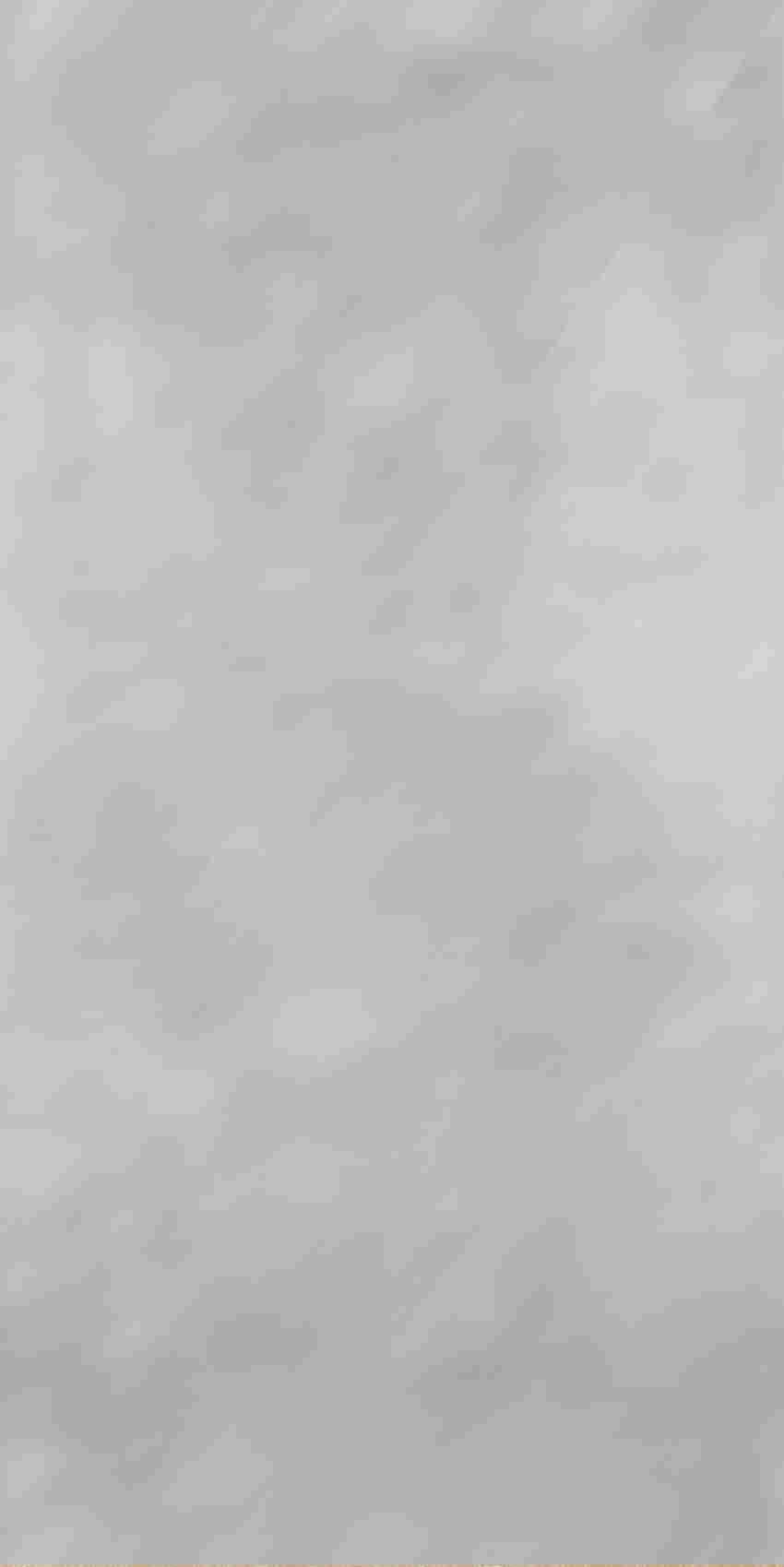 Płytka uniwersalna 30x60 cm Paradyż Flash Beige Gres Szkl. Mat.